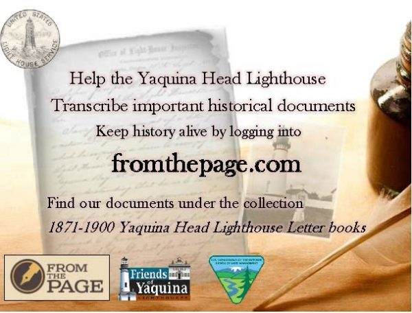 Help To Uncover the Secrets of the Past!